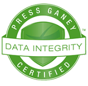 Data Intigrity